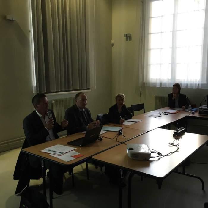 reunion-sur-la-reussite-educative-2