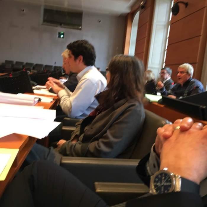 reunion-a-la-mairie-sur-le-projet-de-la-politique-de-la-ville
